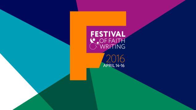 festival writing